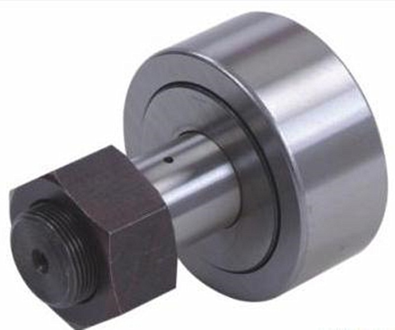 MCGILL MCFE 52 SX  Cam Follower and Track Roller - Stud Type