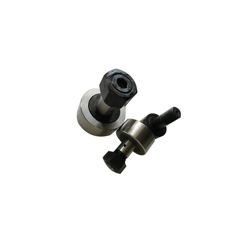 MCGILL SDCF 3  Cam Follower and Track Roller - Stud Type