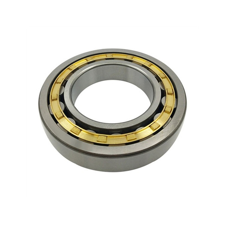0.984 Inch | 25 Millimeter x 1.337 Inch | 33.972 Millimeter x 0.669 Inch | 17 Millimeter  LINK BELT MR1305  Cylindrical Roller Bearings
