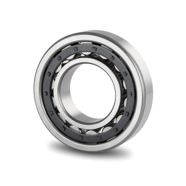 4.489 Inch | 114.031 Millimeter x 7.48 Inch | 190 Millimeter x 1.693 Inch | 43 Millimeter  LINK BELT M1318EHXW939  Cylindrical Roller Bearings