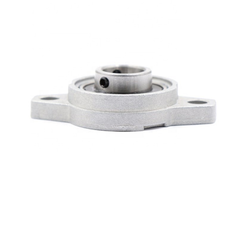 DODGE FC-DLM-208  Flange Block Bearings