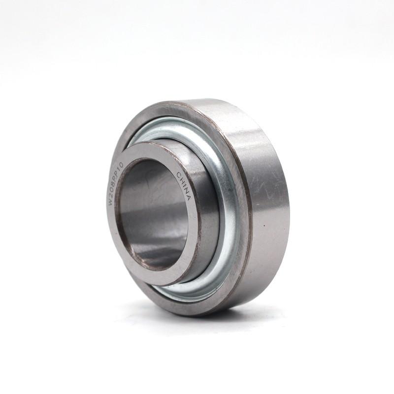 LINK BELT ER24-MHFF  Insert Bearings Cylindrical OD