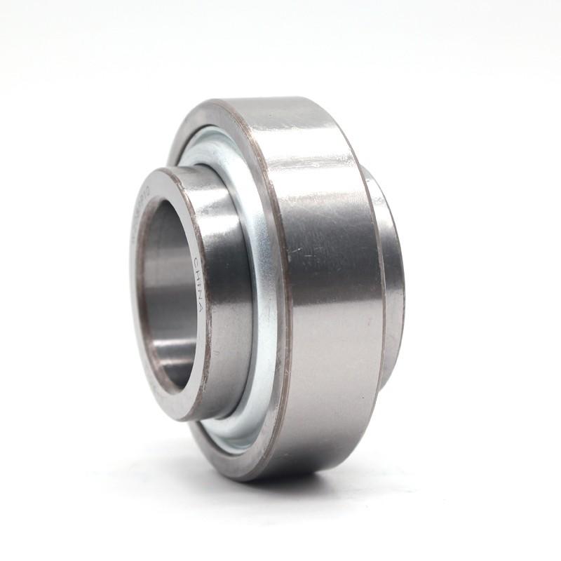 LINK BELT ER20-MHFFJF  Insert Bearings Cylindrical OD
