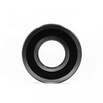BEARINGS LIMITED SSF607 ZZ  Ball Bearings