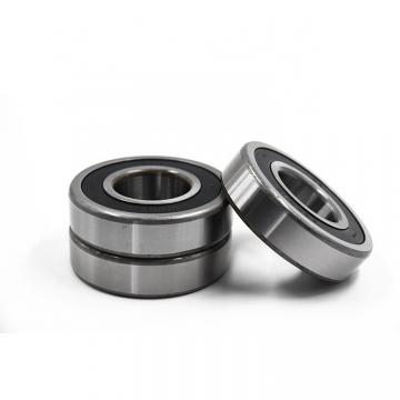 EBC 6910ZZ  Ball Bearings