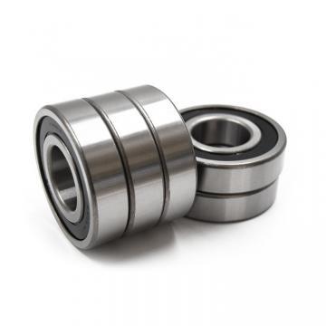 EBC 203KRR2  Ball Bearings