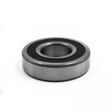 EBC 6306 RS C3 NO GREASE  Ball Bearings