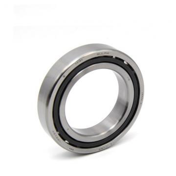0.591 Inch | 15 Millimeter x 1.378 Inch | 35 Millimeter x 0.626 Inch | 15.9 Millimeter  EBC 5202 2RS  Angular Contact Ball Bearings