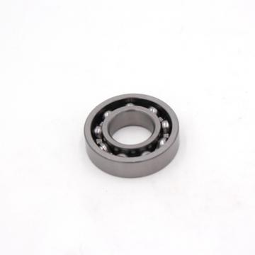 BEARINGS LIMITED SS608-2RS  Ball Bearings