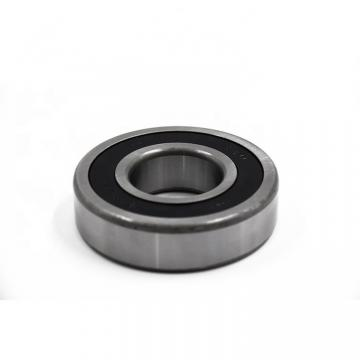 BEARINGS LIMITED JH-1016-OH  Ball Bearings