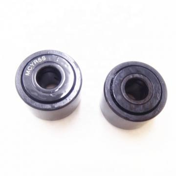 MCGILL MCYRR 25 S  Cam Follower and Track Roller - Yoke Type