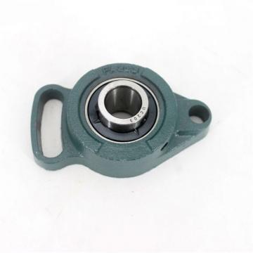 TIMKEN MSE515BRHATL  Cartridge Unit Bearings