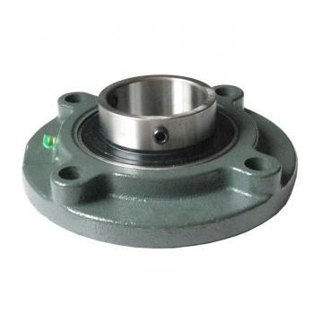 TIMKEN MSE215BRHATL  Cartridge Unit Bearings