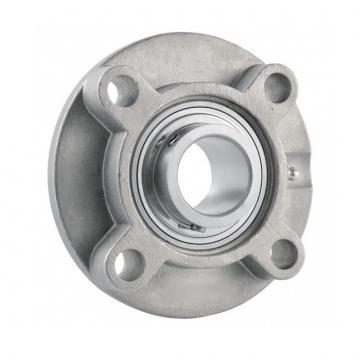 TIMKEN MSE508BXHATL  Cartridge Unit Bearings