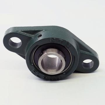TIMKEN MSE415BXHATL  Cartridge Unit Bearings
