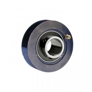 TIMKEN MSE203BRHATL  Cartridge Unit Bearings