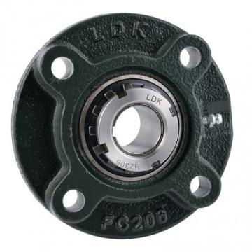 TIMKEN MSE1200BXHATL  Cartridge Unit Bearings