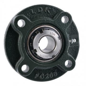 TIMKEN MSE311BXHATL  Cartridge Unit Bearings