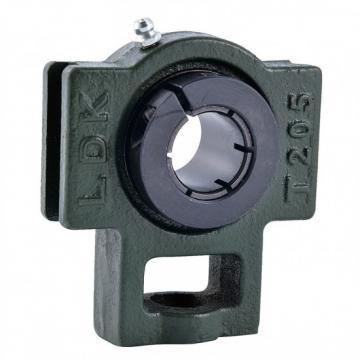 TIMKEN MSE1100BRHATL  Cartridge Unit Bearings