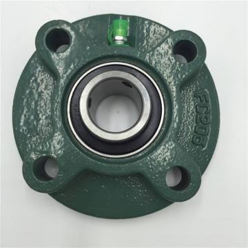 TIMKEN MSE203BXHATL  Cartridge Unit Bearings