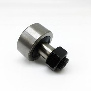 MCGILL SDMCF 60  Cam Follower and Track Roller - Stud Type