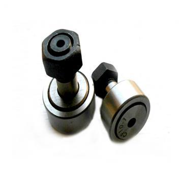MCGILL CF 1 3/8 SB CR  Cam Follower and Track Roller - Stud Type