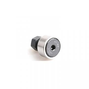 MCGILL MCFR 16 X  Cam Follower and Track Roller - Stud Type