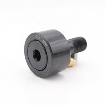 MCGILL CF 3/4 SB CR  Cam Follower and Track Roller - Stud Type
