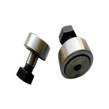 MCGILL CF 2 SB CR  Cam Follower and Track Roller - Stud Type