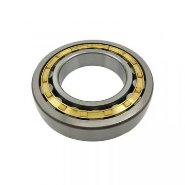 3.74 Inch | 95 Millimeter x 4.469 Inch | 113.518 Millimeter x 1.26 Inch | 32 Millimeter  LINK BELT MR1219  Cylindrical Roller Bearings