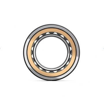 3.74 Inch | 95 Millimeter x 6.693 Inch | 170 Millimeter x 1.26 Inch | 32 Millimeter  LINK BELT MU1219UV  Cylindrical Roller Bearings
