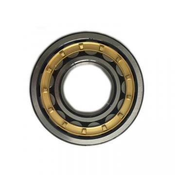 3.74 Inch | 95 Millimeter x 4.469 Inch | 113.518 Millimeter x 1.26 Inch | 32 Millimeter  LINK BELT MR1219C4565  Cylindrical Roller Bearings