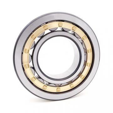2.756 Inch   70 Millimeter x 4.921 Inch   125 Millimeter x 1.563 Inch   39.7 Millimeter  LINK BELT MA5214EX  Cylindrical Roller Bearings
