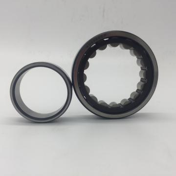 2.362 Inch | 60 Millimeter x 2.85 Inch | 72.38 Millimeter x 2.875 Inch | 73.025 Millimeter  LINK BELT MA6212  Cylindrical Roller Bearings