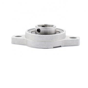 DODGE F4B-SCEZ-012-SHCR  Flange Block Bearings