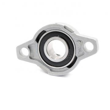 DODGE F2B-SCAH-108  Flange Block Bearings