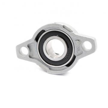 DODGE F4B-SC-015  Flange Block Bearings