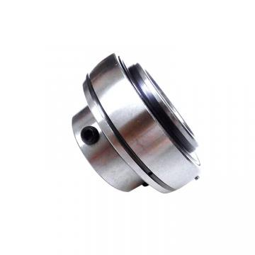 DODGE F4B-SCM-215  Flange Block Bearings
