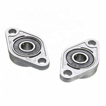 DODGE F2B-SC-010  Flange Block Bearings