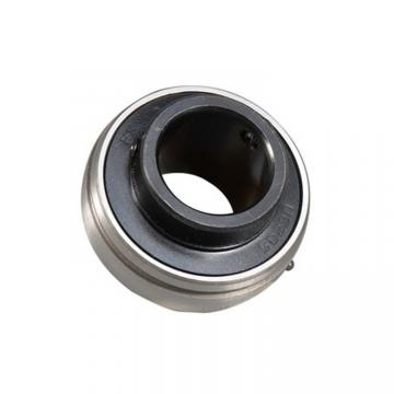DODGE F4B-SC-203  Flange Block Bearings