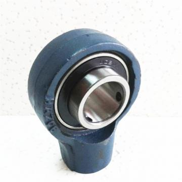 AMI MUCHPL205CW  Hanger Unit Bearings