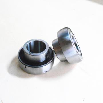 LINK BELT ER20  Insert Bearings Cylindrical OD