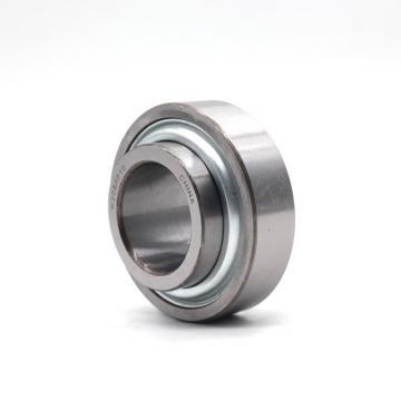 LINK BELT ER22  Insert Bearings Cylindrical OD