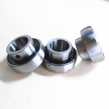LINK BELT ER19-FFJF  Insert Bearings Cylindrical OD