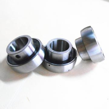 LINK BELT MSLN10  Insert Bearings Cylindrical OD