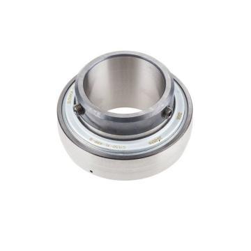 LINK BELT ER18  Insert Bearings Cylindrical OD