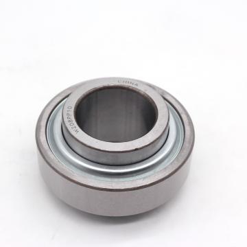 LINK BELT ER8-FF  Insert Bearings Cylindrical OD