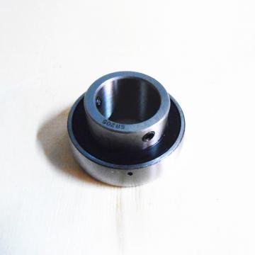 LINK BELT ER32-FFJF  Insert Bearings Cylindrical OD
