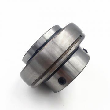 SKF YAT 206/VP076  Insert Bearings Spherical OD