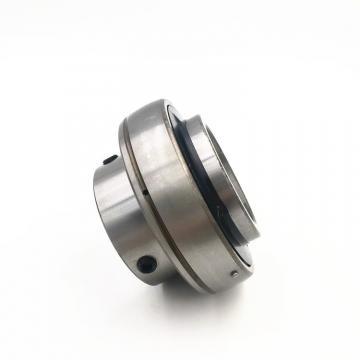 12.7 mm x 40 mm x 22.1 mm  SKF YAT 203-008  Insert Bearings Spherical OD